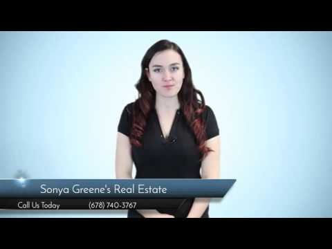 Roswell Georgia Real Estate Brokers-Top real estate Agent In Roswell Ga