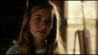 5 трогательных фильмов для семейного просмотра часть 1