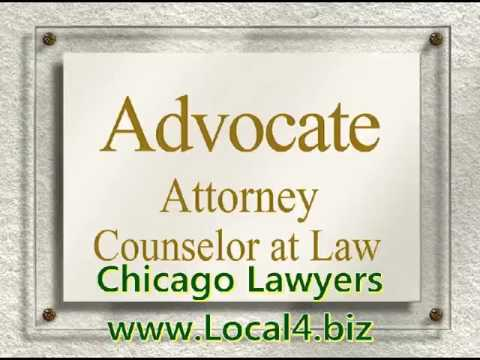 Drunk Driving Accidents Victim Wood River Chicago Illinois DUI
