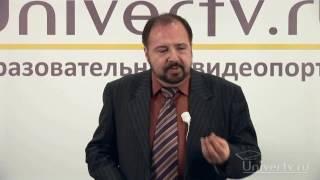 видео Личность в психологии