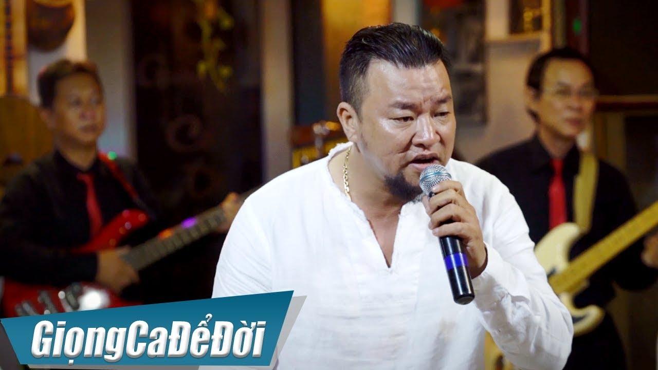 chuyen-tinh-co-lai-do-xin-em-dung-khoc-vu-quy-2-dat-vo-giong-ca-de-doi-giong-ca-de-doi