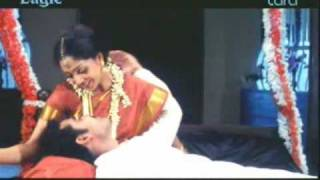 vuclip indian woman sexy aunty kiran and reshma and mallu aunty sex with her lover