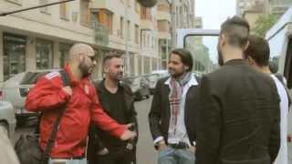 Compact Disco Eurovision 2012, Baku - NAPI VIDEÓ 1. Thumbnail