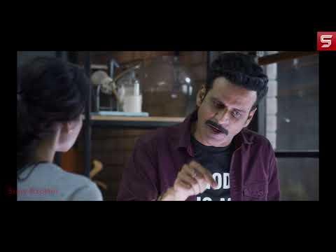 Silence: Can You Hear It - 2021 | Explain In Hindi