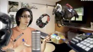 Hazaragi New Song, Tahir Khawari And Hafim Khawari, Sangi Ghlatan – Dambora