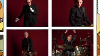 Jean-Michel Tourette - Nur ein Wort (Wir sind Helden)  [live]