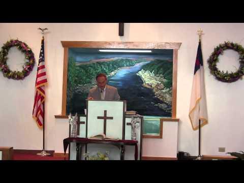 Sunday, May 10, 2015 – Part 1