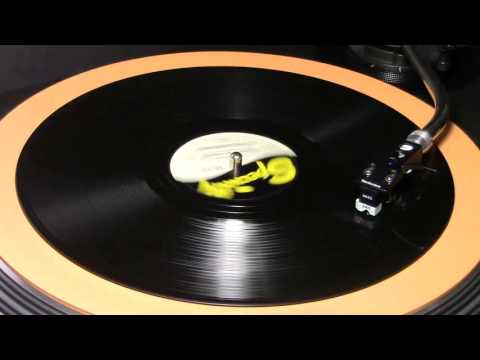 Little Richard - Can't Believe You Wanna Leave - Specialty Records 78
