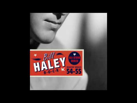 Bill Haley & His Comets - Shake, Rattle and Roll