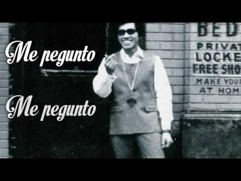 Rodriguez - I Wonder ((subtitulado en español))