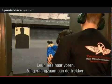 RTL TV Program