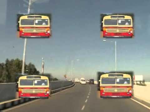 Financial Sustainability of Bangalore Metropolitan Transport Corporation, Karnataka