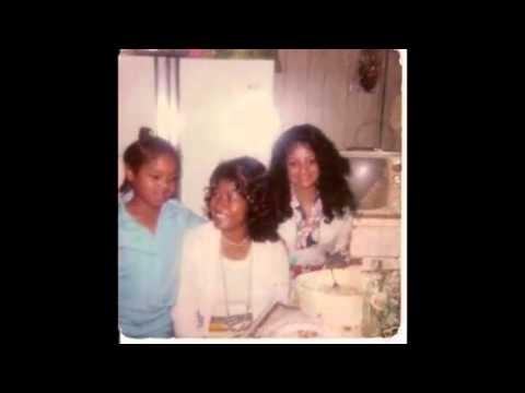 Janet Jackson Baby Pics