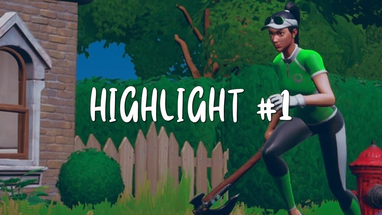 BAUTI | Highlights #1 | For real 🌈