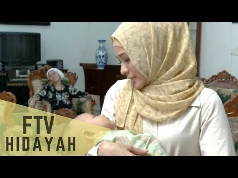 FTV Hidayah - Penjual Bayi Dikejar Dosa