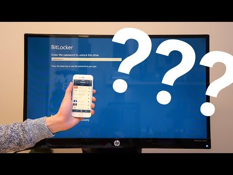 Best Password Manager & 2FA App In 101 Seconds