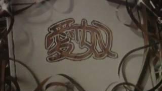 1975年8月日比谷野音のライブ。レコードには入っていない曲。浜田省...