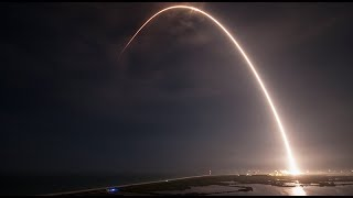Rocket Science on God's Flat Earth: What goes up must come down!!!