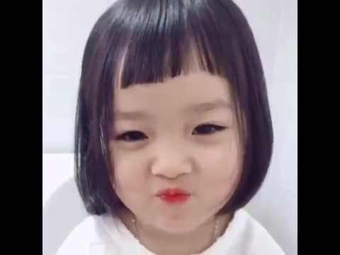 Korean cute baby youtube korean cute baby voltagebd Image collections
