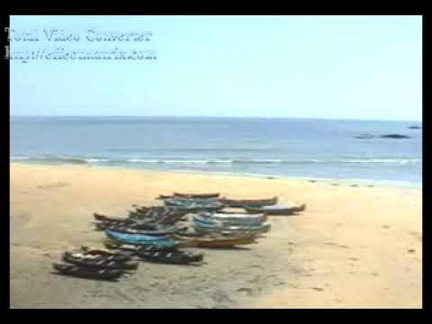 The Thalassery Song