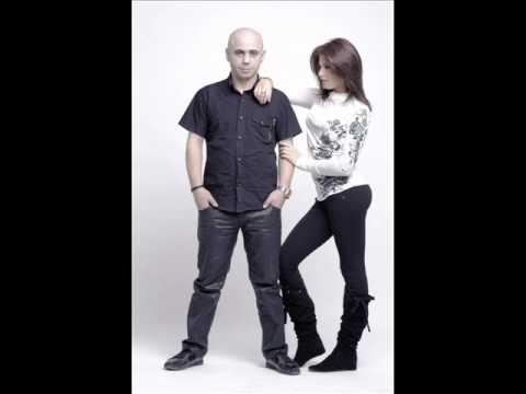 Dj Sava feat Raluka- Sweet Love