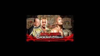 25 Confesiones Sobre WWE de Rockster 0112 - Loquendo