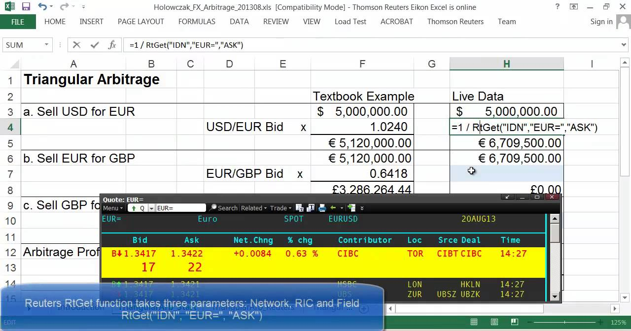 Forex trade calculator free download