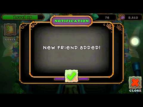 My Singing Monsters Episode 011: OVER 50 New Friends to ADD