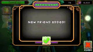 My Singing Monsters Episode 011: OVER 50 New Friends to ADD for YA! (omg)