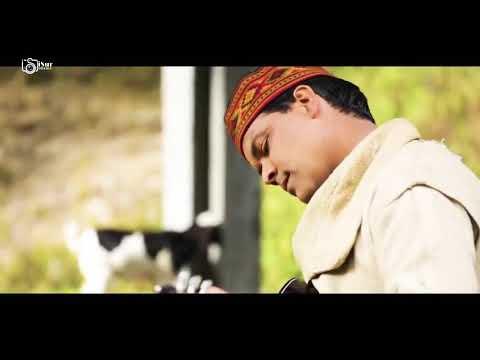 Mera Bhola Hai Bhandari   Hansraj Raghuwanshi  Suresh verma   OfficialVideo   #devshansha