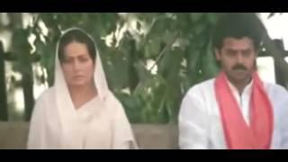 Jane Jaan Jane Jaan Anari 1993 Venkatesh Karishma Kapoor YouTube YouTube