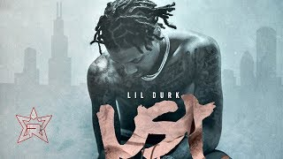 Lil Durk How I Know Ft. Lil Baby.mp3