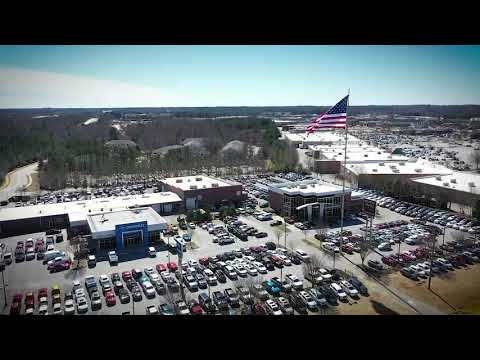 New Used Cars Trucks Suvs For Sale In Newnan Southtowne Chevrolet Buick Gmc