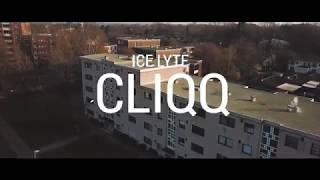 ICE LYTE -  CLIQQ (Offizielles Musikvideo) (Free Download)