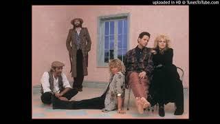 Fleetwood Mac ~ Family Man Extended