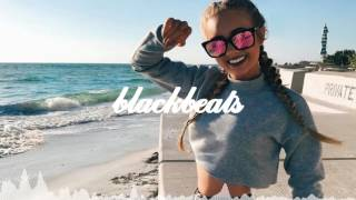 Download Зомб - Мой затмила разум ♥ (2017) Mp3 and Videos