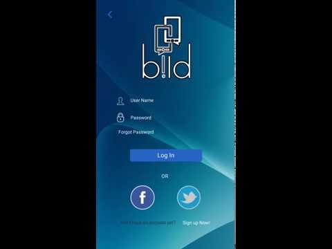 How to compose a bigger and longer tweet directly on twitter - BildApp