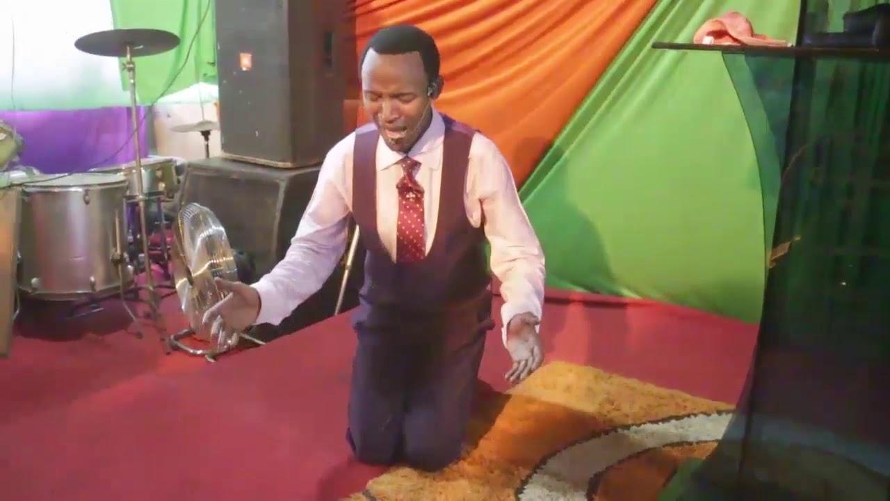 Download Hakuna kama wewe