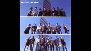 Fez Combo - Follow the Spirit