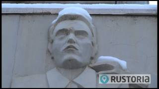 Внезапно! Навальный обнаружен в Кемерове