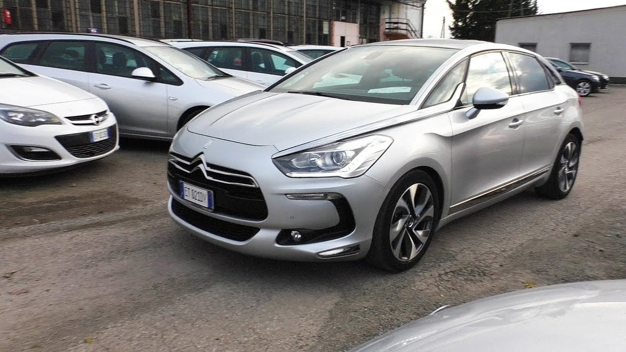 16 окт 2017. Купить авто для растаможки http://dobrokar. Com/ при покупке авто получите бонус по промокуду drive500 ✅заказ осмотра автомобиля.