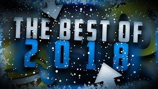 2018 w Pigułce | The Best Of LTR 2018