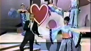 Bobby Darin - Medley