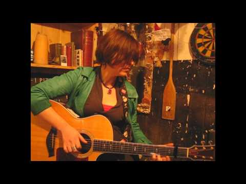 Eleanor McEvoy - You'll Hear Better Songs Than This - Songs From The Shed
