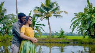 pre wedding song |neeve telugu video song - best telugu songs for pre wedding shoot 2019