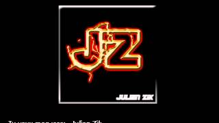 Download Tu veut mon xxxx - Julien Zik MP3 song and Music Video