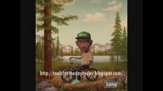 Tyler the Creator - IFHY (WOLF Leak) Album Download