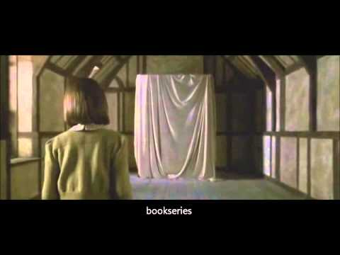 The Chronicles of Narnia: The Lion, The Witch And The Wardrobe - Lucy discovers Narnia [Scene]