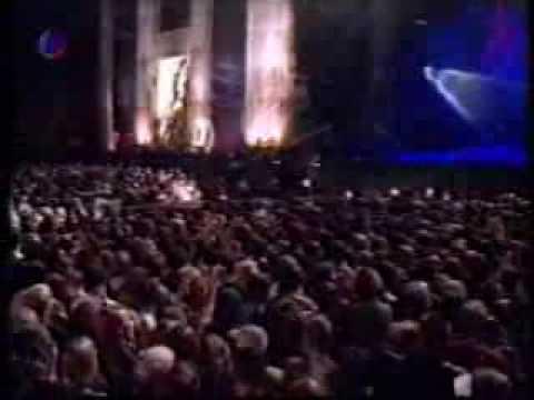 Michael  Jackson TU NO ESTAS SOLA Videos De Viajes
