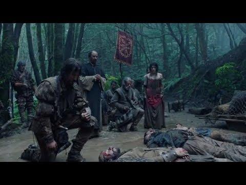 Download Oro - Trailer final (HD)